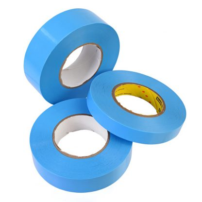Halo Tubeless tape workshop rolls