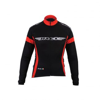Halo Long Sleeve Jersey