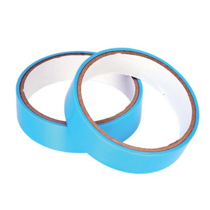 Halo Tubeless Rim Tape