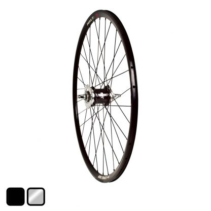 Aerotrack S2 Duomatic Wheel