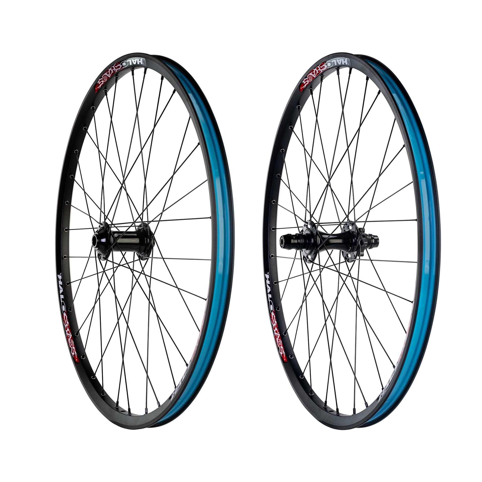Wheel Rim Bush