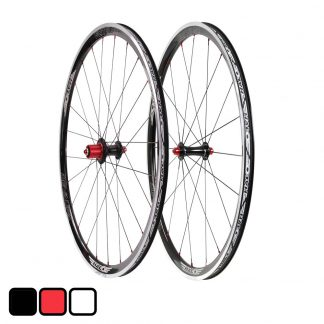 Halo Devaura 6D 700c Wheel