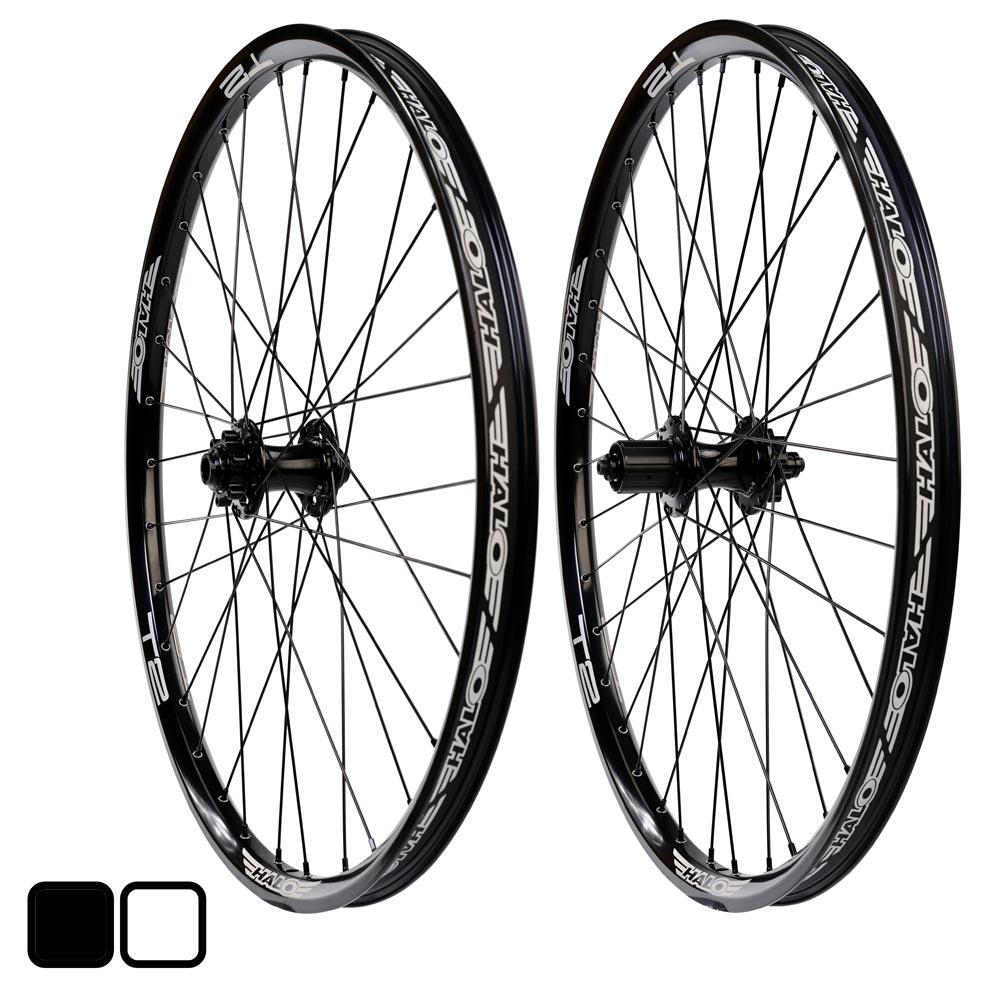 9737fea0e18 T2 Wheels 26
