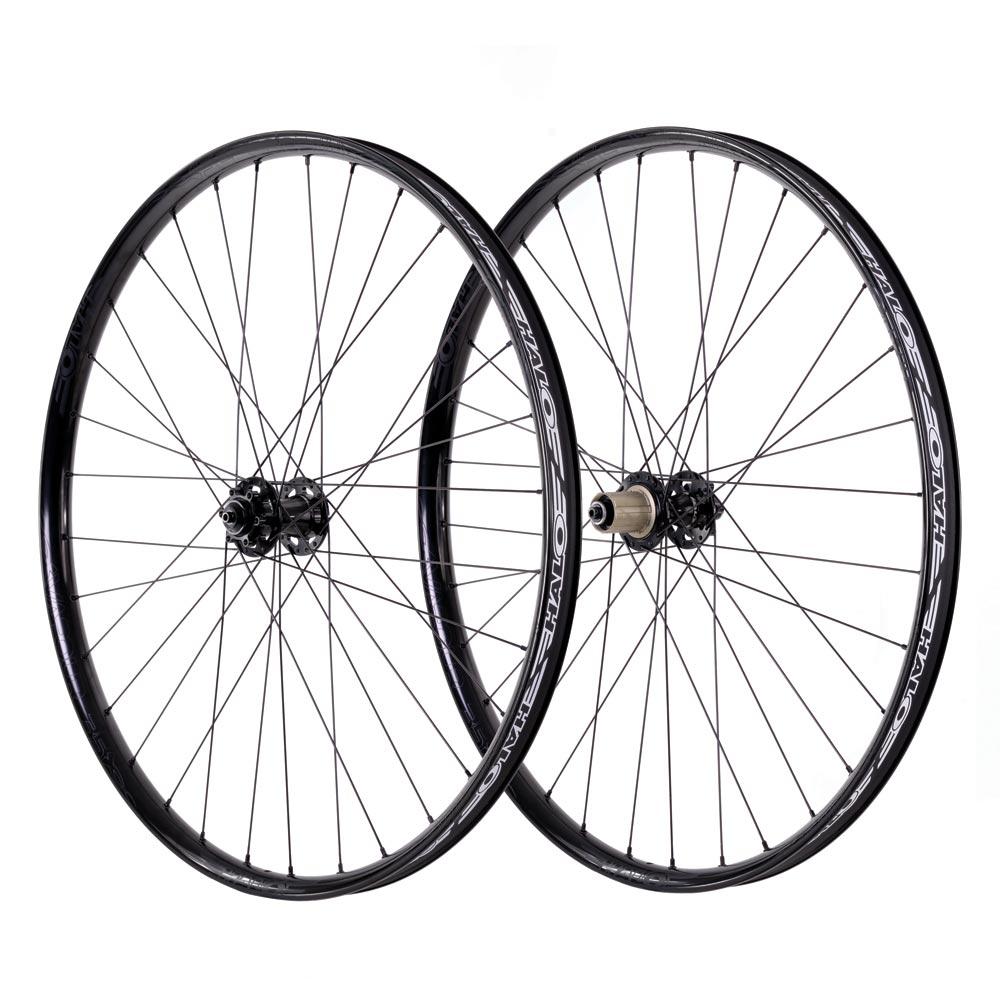 f091657a8ef Vapour 35 Wheels 27.5