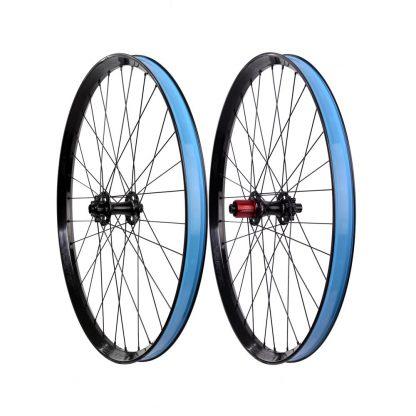 Halo Vortex Wheels 27.5