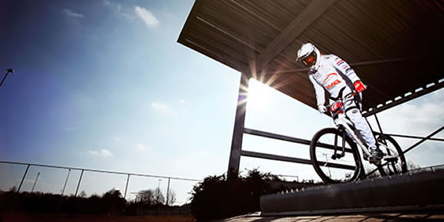 bmx category image