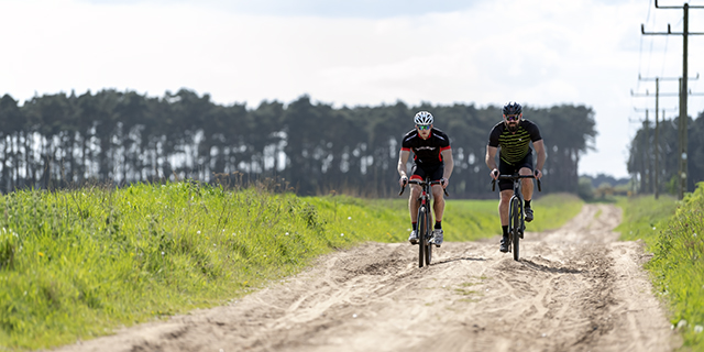 gravel/cx category image