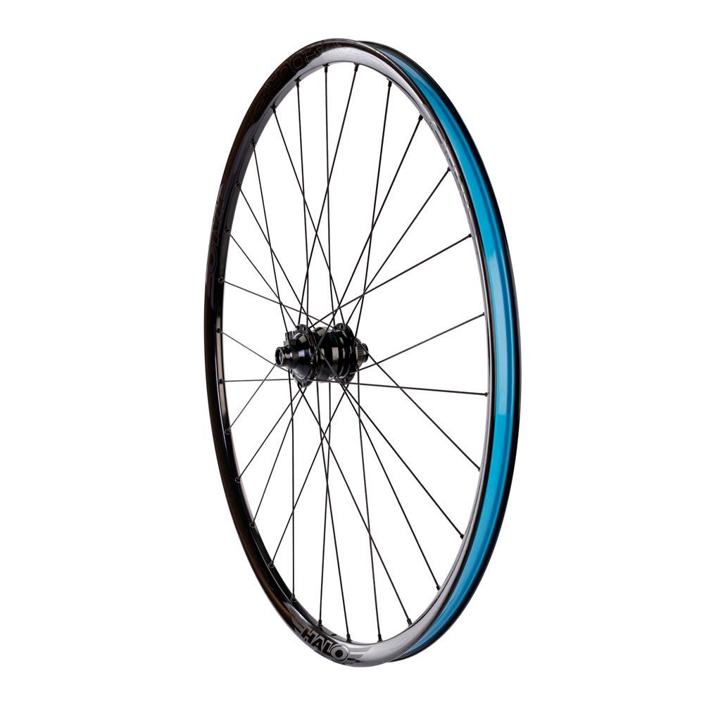 "29"" dynamo wheel"