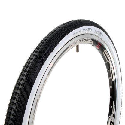 Halo MXR-S Tyre