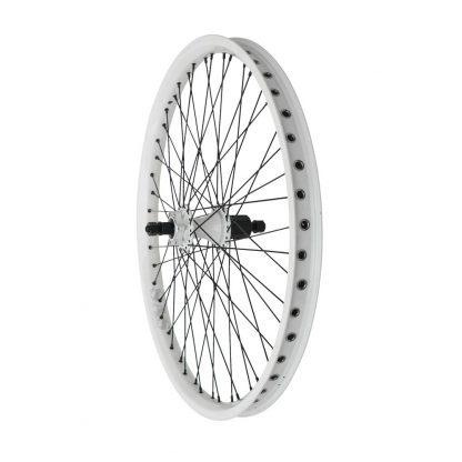 """Halo SAS 24"""" Pro Wheel"""