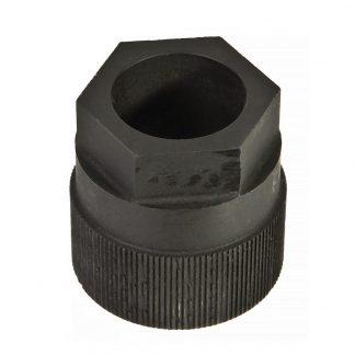 Halo Supadrive Drive Ring Tool