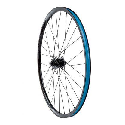 Halo GXC Dynamo Wheel