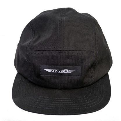 Halo Camper Cap