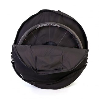 Halo Wheel Travel Bag