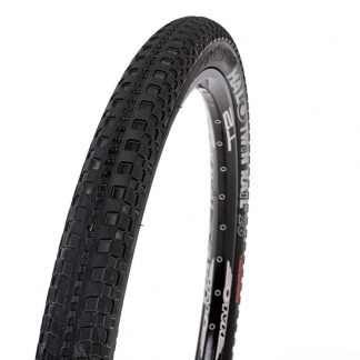 "Halo Twin Rail Berlin 26"" Tyre"