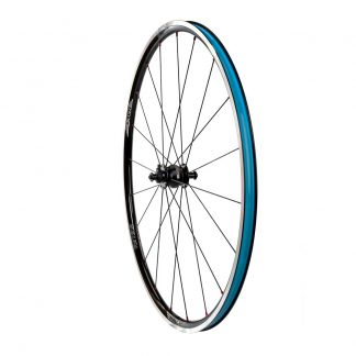Halo Evaura 6D 700c Dyno Wheel