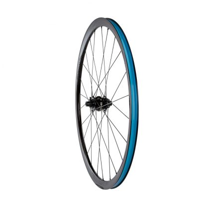 Halo Devaura RD2 700c Dyno Wheel