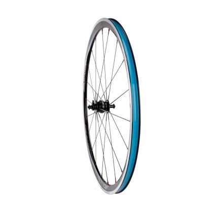 Halo Devaura 6D 700c Dyno Wheel