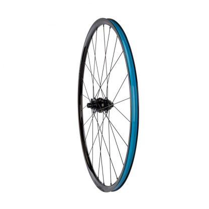 Halo Evaura RD2 700c Dyno Wheel