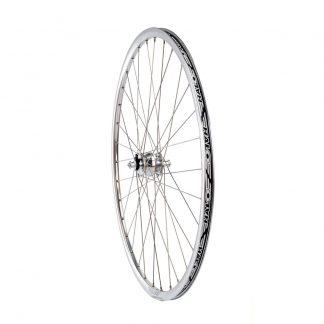 Halo Retro Road Front Dyno Wheel
