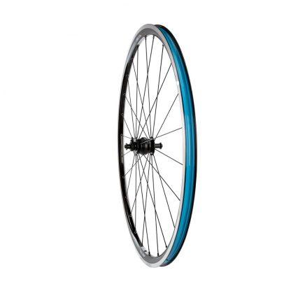 Halo White Line Sport 700c Dyno Wheel