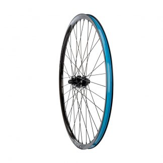 Halo Vapour GXC Dyno Tour 27.5 Front Wheel
