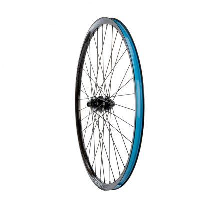 Halo Vapour GXC Dyno Tour 27.5 Front Wheel