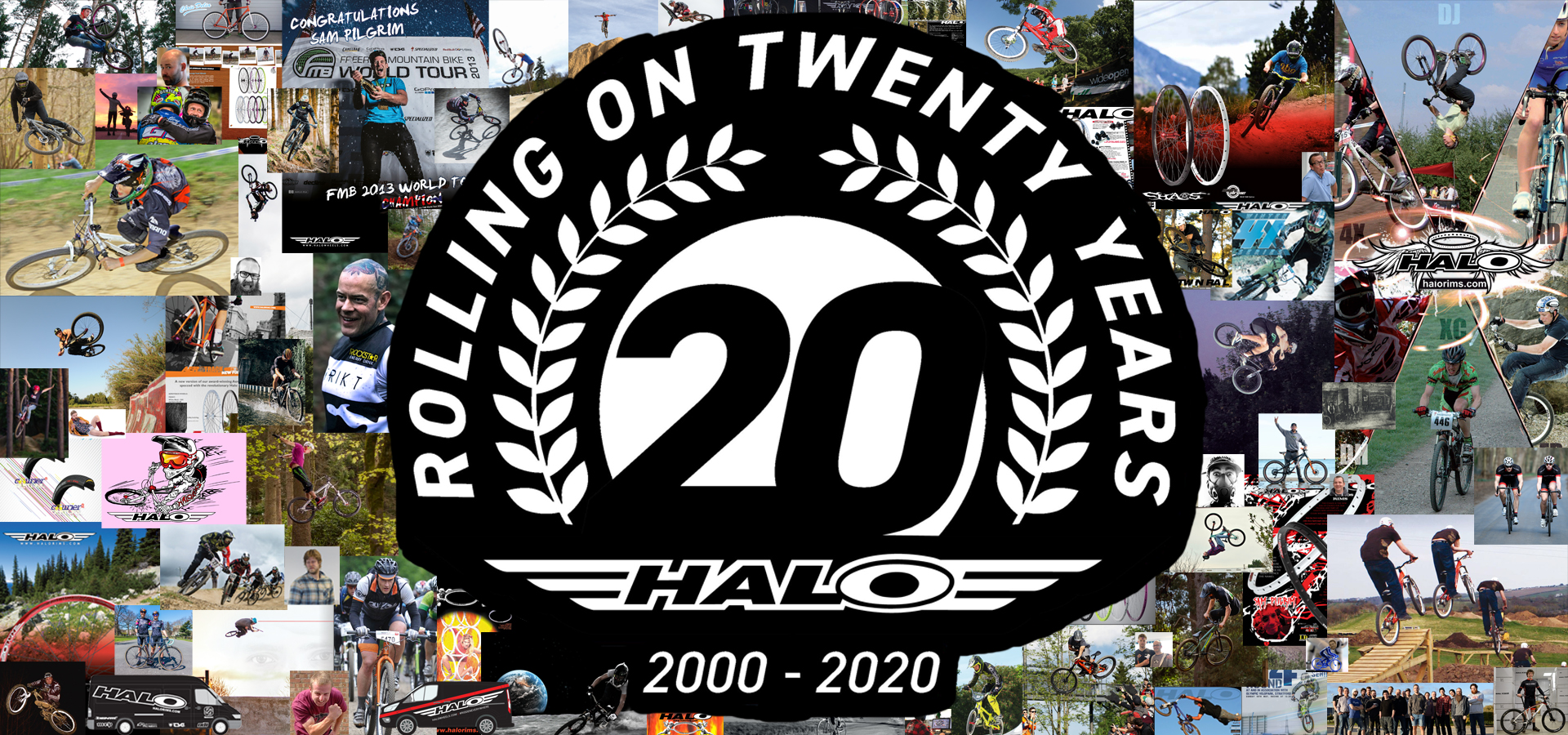20 years_edited-4
