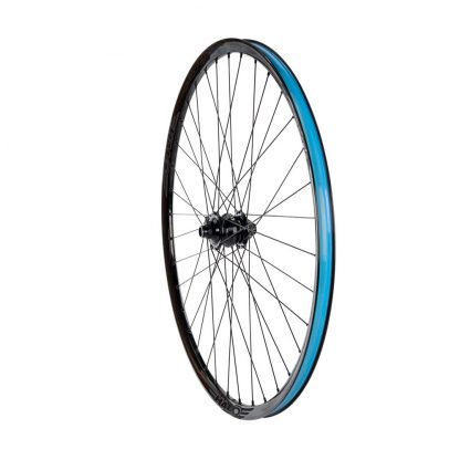 Halo Vapour GXC Dyno Tour 29 Front Wheel