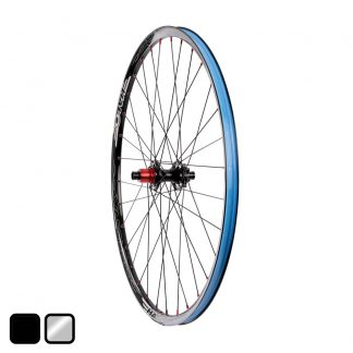 "Halo Vapour 29"" Wheel"