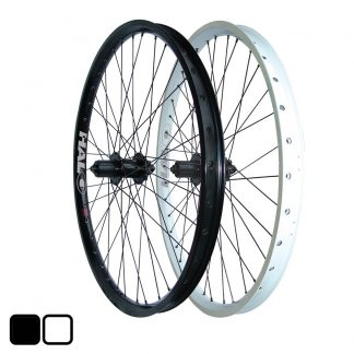 "Halo Combat II 26"" Rear Wheel"