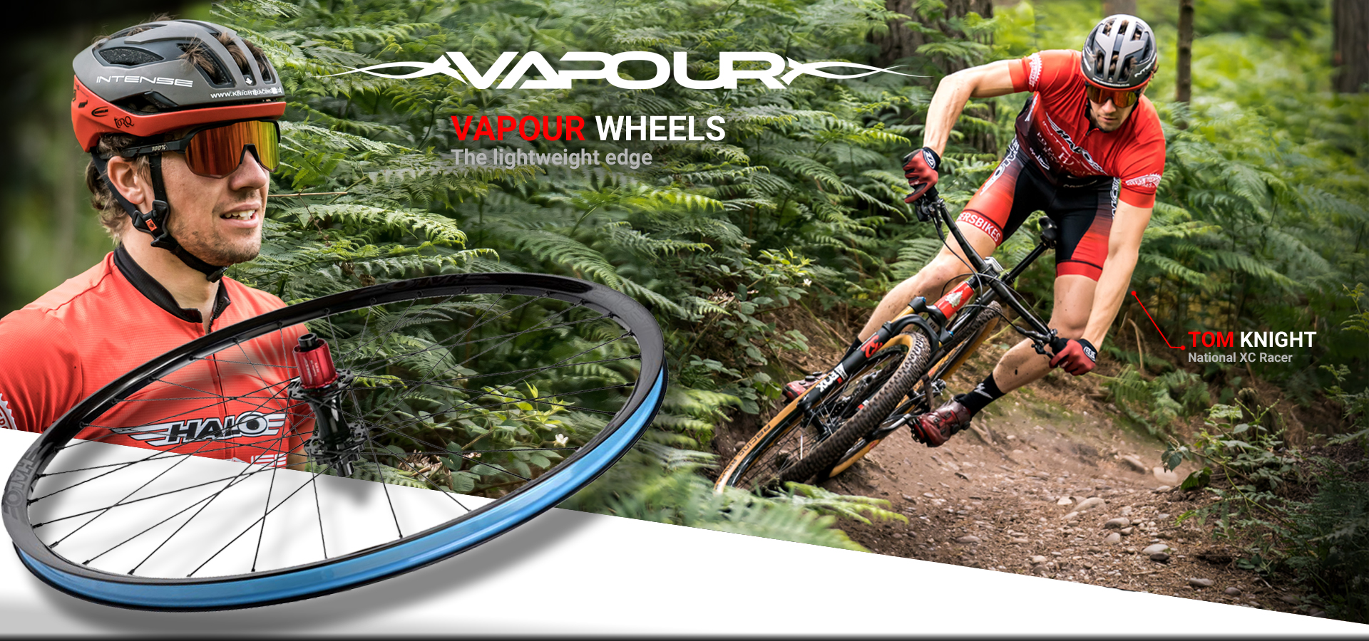 Vapour-Banner-Halo-Wheels