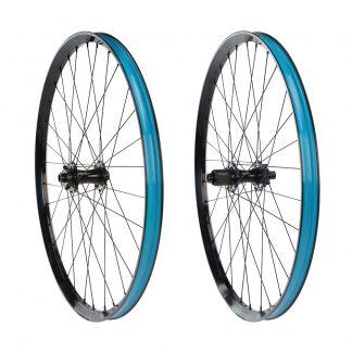 Halo Gravitas Wheels